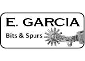 E. Garcia