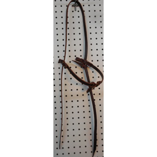 Bosal Hanger Without Fiadore