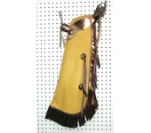 Saddle Barn Kids Rodeo Chaps