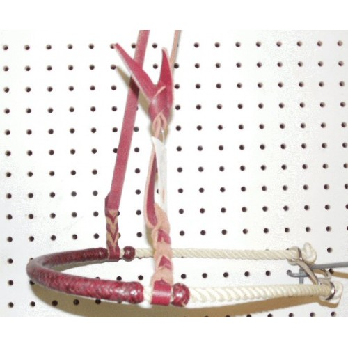 Champion Turf Rope Tie Down
