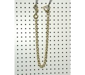 Champion Turf Brand Stud Chain