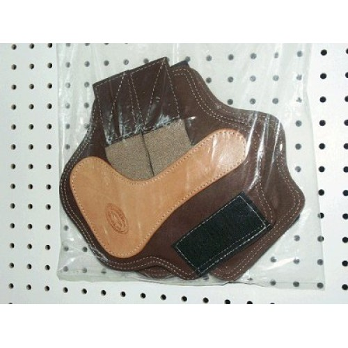 Saddle Barn Brand Splint Boot Wrap Around
